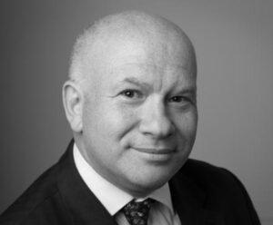 David Styles - Corporate Governance