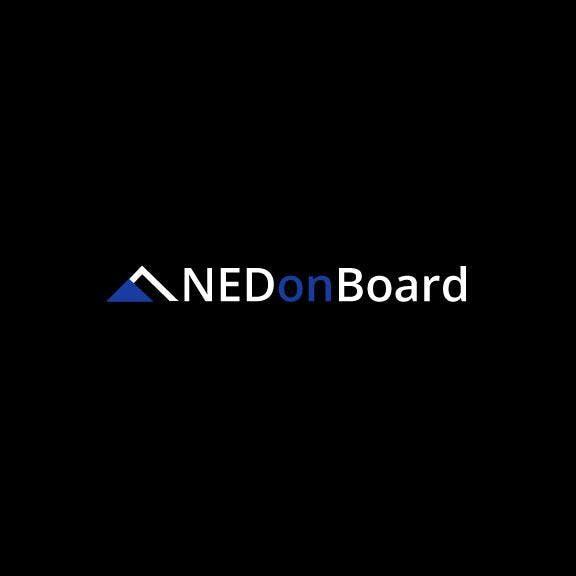 NEDonBoard Webinar