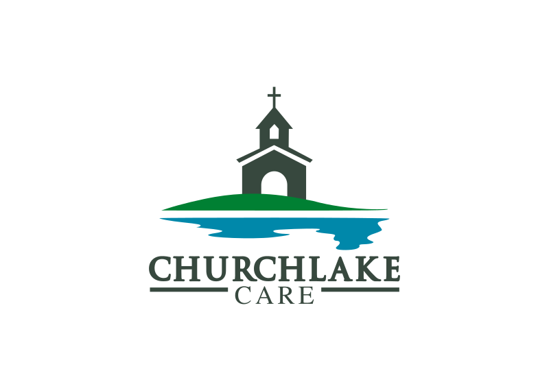 Churchlake Care Ltd