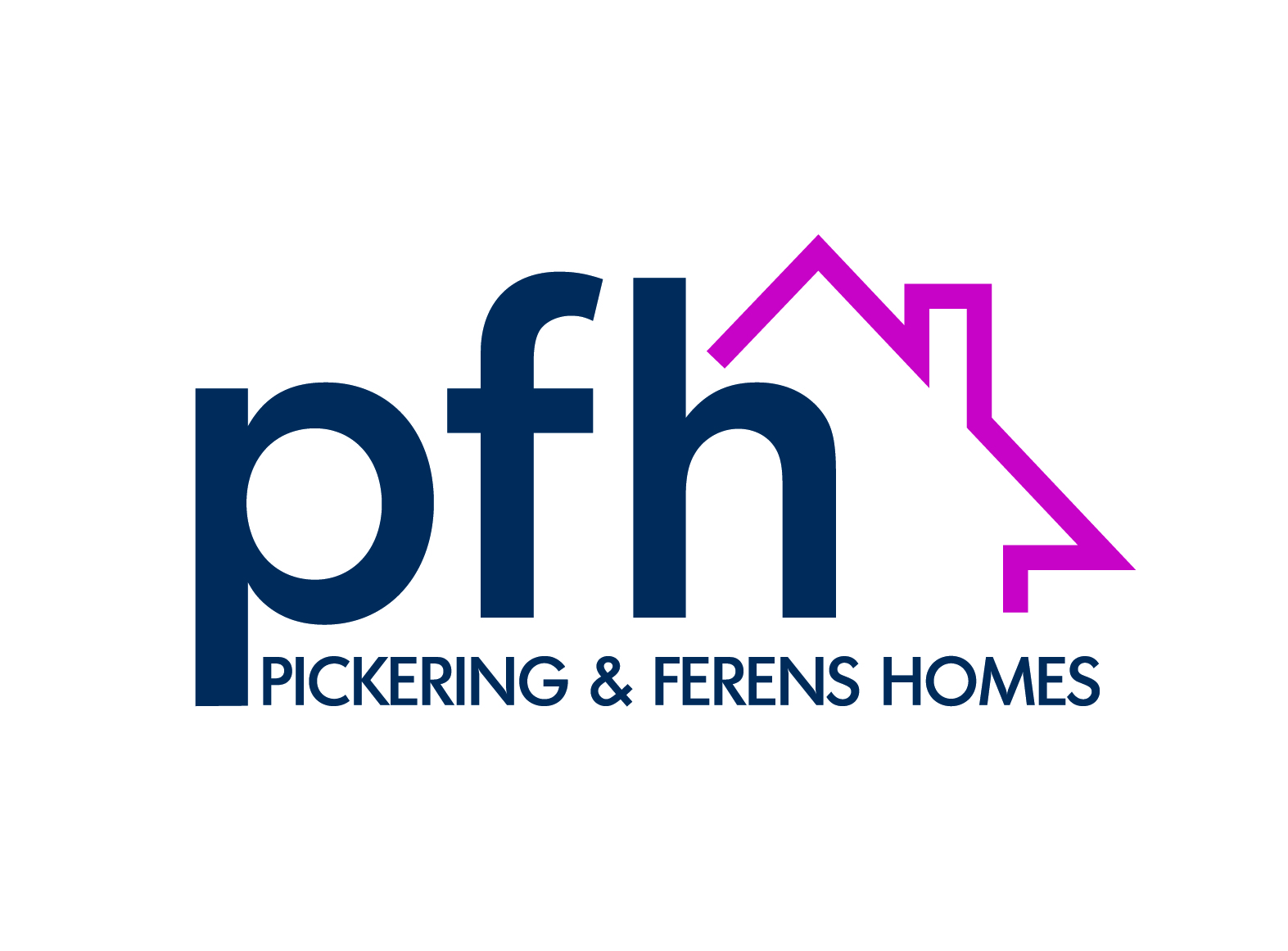 Pickering and Ferens Homes